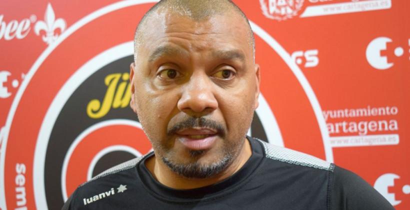 Продэксим возглавил бразильский тренер Броканело