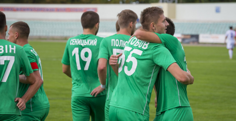 Матч Металлурга и Авангарда в Кубке Украины перенесен из-за вспышки коронавируса у краматорчан