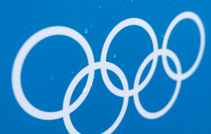 Украинка Логутенкова не вышла в финал Олимпиады в конном спорте