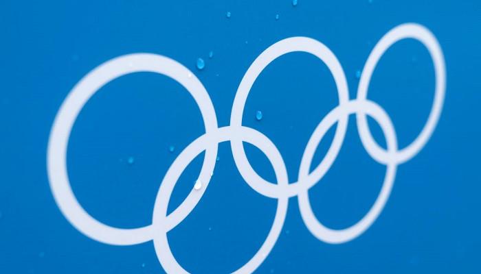 Шесть спортивных федераций получили полноценное признание МОК