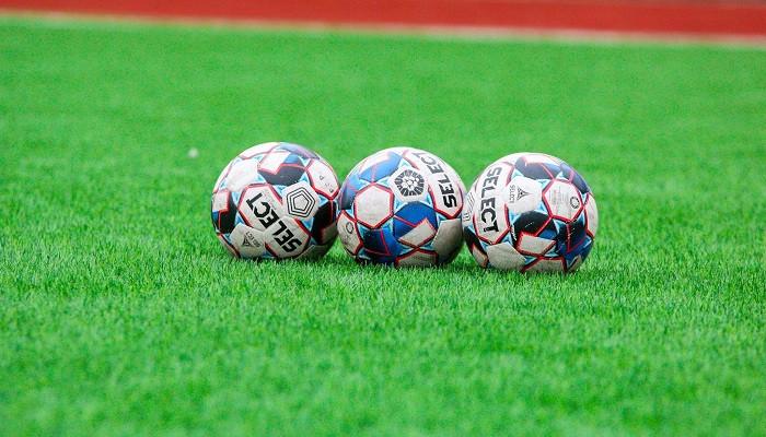 Золотий матч Другої ліги пройде 16 або 17 червня