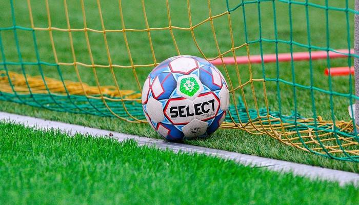 ПФЛ представила календар перших турів нового сезону Першої ліги