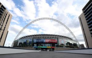 УЕФА уверен в проведении финала Евро-2020 на Уэмбли. Будапешт — запасной вариант