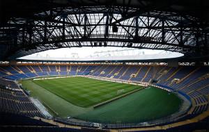 Харьков станет базовым городом для сборной Украины в подготовке к Евро-2020