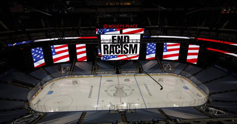 Гравці НХЛ обговорять варіант бойкоту матчів плей-офф