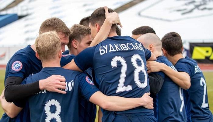 Вольфсбург — Десна: прогноз матча Лиги Европы