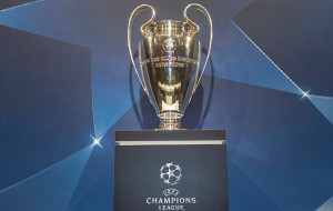 УЕФА намерен увеличить бюджет ЛЧ до 4,5 млрд евро. Это контрмера на создание Суперлиги