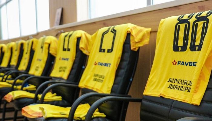 Рух предлагает Арене Львов 150 тысяч гривен за каждый матч — СМИ