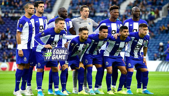 Порту – Челси где смотреть онлайн трансляцию матча