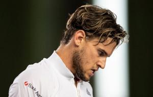 Тим отказался от участия в турнире ATP в Белграде