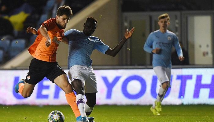 УЕФА отменит розыгрыш Юношеской лиги в новом сезоне — СМИ