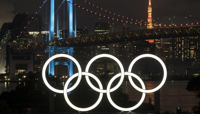 Організатори Олімпіади-2020 хочуть скоротити кількість співробітників в умовах пандемії COVID-19