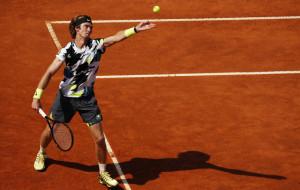 Циципас сыграет с Рублевым в финале Мастерса в Монте-Карло