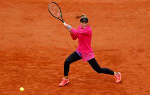 Завацкая проиграла в финале квалификации турнира WTA в Парме