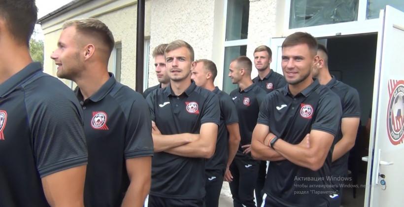 Група Б Другої ліги – перед стартом. Гід від Sport Arena