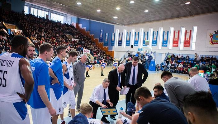 Чотири клуби Суперліги зіграють з глядачами на передсезонному турнірі в Миколаєві