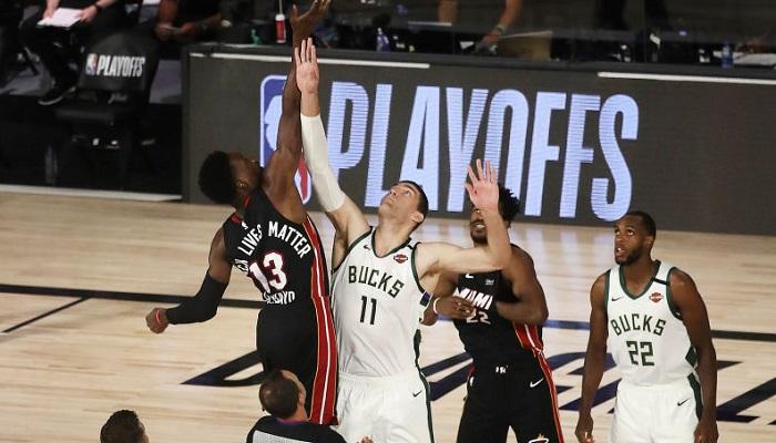 Збитки команд НБА через коронавірус склали майже 700 млн доларів