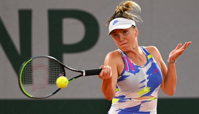 WTA може почати новий сезон в Дубаї або Досі