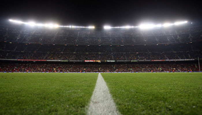 На матчи Ла Лиги будут пускать болельщиков в следующем сезоне