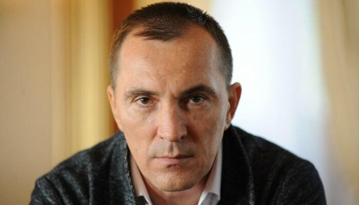 Україна висунула росіянина Кремльова на посаду президента Міжнародної федерації боксу — російські ЗМІ