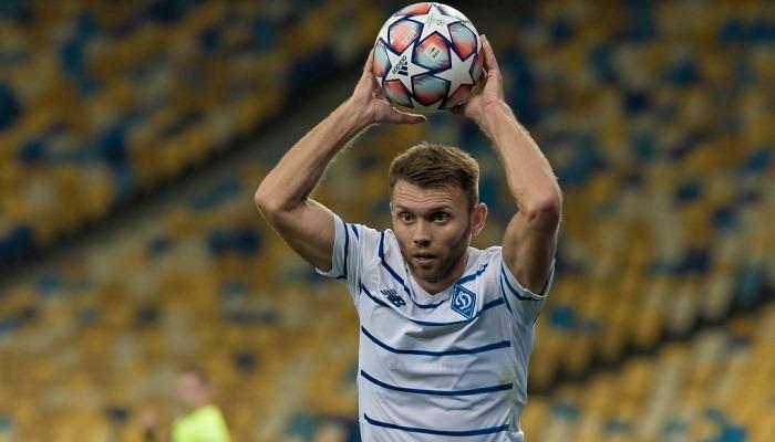 Караваев: «Теперь каждый матч для нас, как финал»