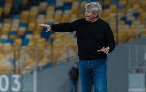 От Луческу до Гладкого : открытия Favbet Лиги сезона-2020/2021