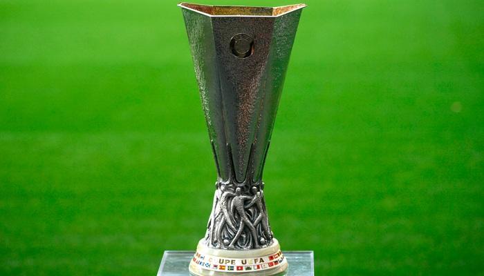 Турнір прогнозистів. Ліга Європи 2020-2021