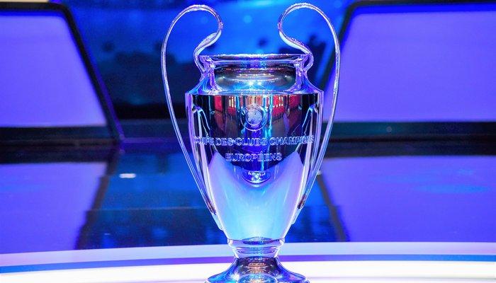 УЕФА планирует допустить как минимум 9 тысяч болельщиков на финал ЛЧ в Стамбуле