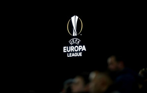 Пять игроков Арсенала — в символической сборной недели в Лиге Европы