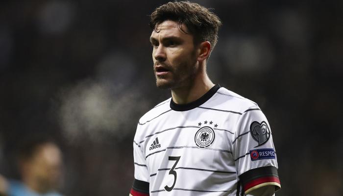 Захисник Кельна Гектор завершив кар'єру у збірній Німеччини