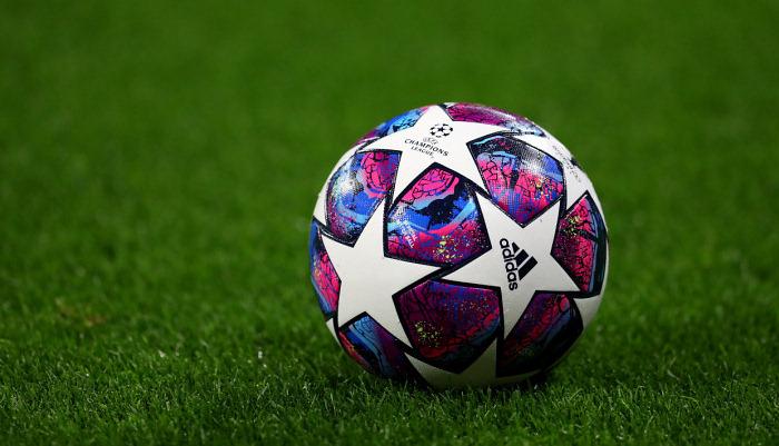 MEGOGO покажет матчи Лиги чемпионов и Лиги Европы в формате 4К