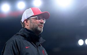 Клопп: «Були сильнішими, ніж Манчестер Юнайтед»