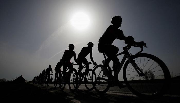 Jumbo-Visma знялися з Джиро д'Італія через коронавірус
