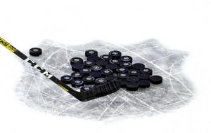 НХЛ наближається до 100-відсоткової вакцинації хокеїстів
