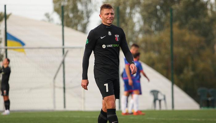Сергійчук визнаний найкращим гравцем шостого туру УПЛ, Вірт – найкращий тренер