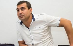 Спортивний суд у Лозанні виправдав 25 українців, дискваліфікованих за договірні матчі в чемпіонаті Вірменії