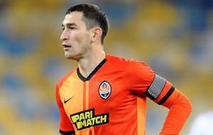 Степаненко: Відсутність Сидорчука – мінус для Динамо, але Луческу знайде, ким його замінити