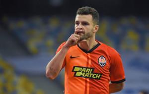 Мораес: «Постараемся сделать все в матче с Динамо, чтобы чемпионат был более привлекательным»