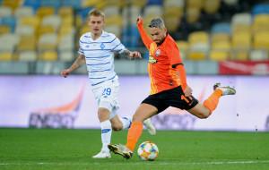 Чтобы Favbet Лига ожила, Динамо должно взять чемпионство в этом сезоне