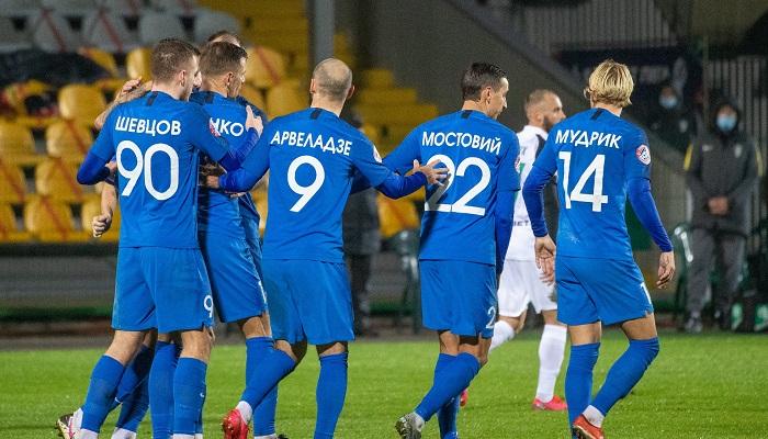 Десна звернулася до Павелка щодо ситуації зі стадіоном ім. Гагаріна