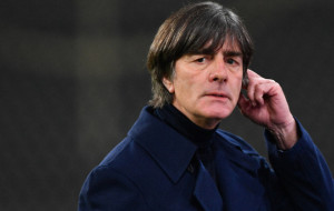 Лев відмовив Барселоні в березні