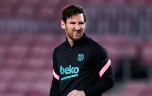 Месси и Барселона близки к подписанию контракта до 2023 года — журналист