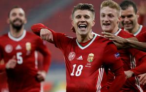Венгрия – Португалия прогноз и ставки на матч Евро 2020