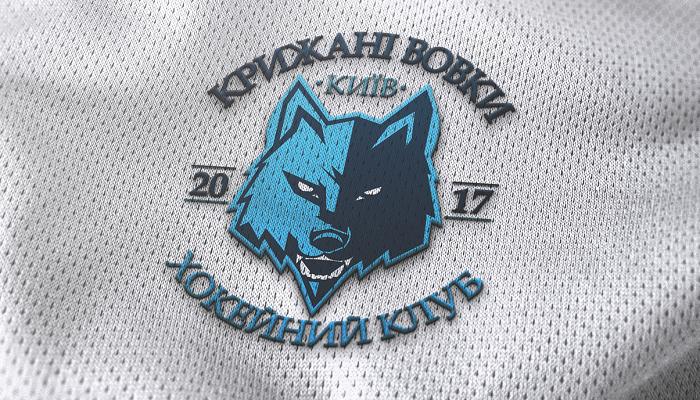 Ледяные Волки подписали экс-защитника Сокола Павлова