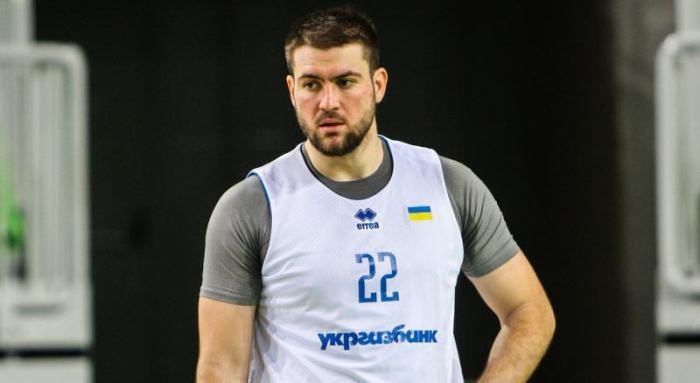 Петров: «Сборная Украины наберет оптимальные кондиции к матчам в Любляне»