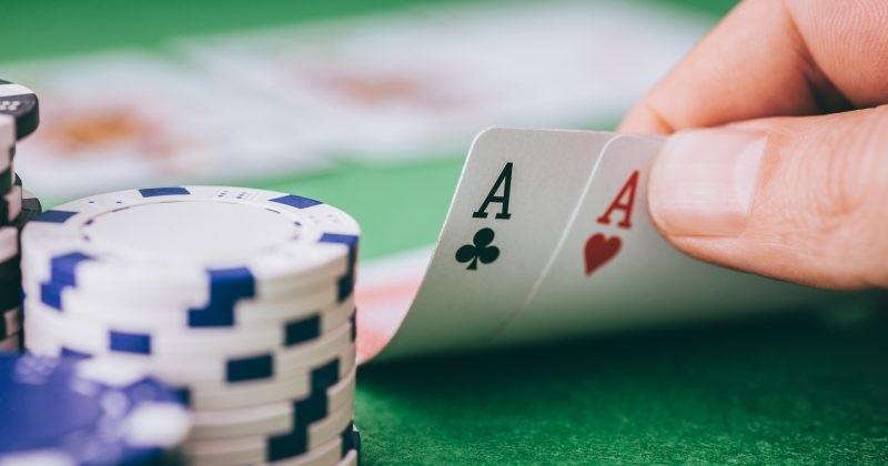 Goxbet — современное украинское казино