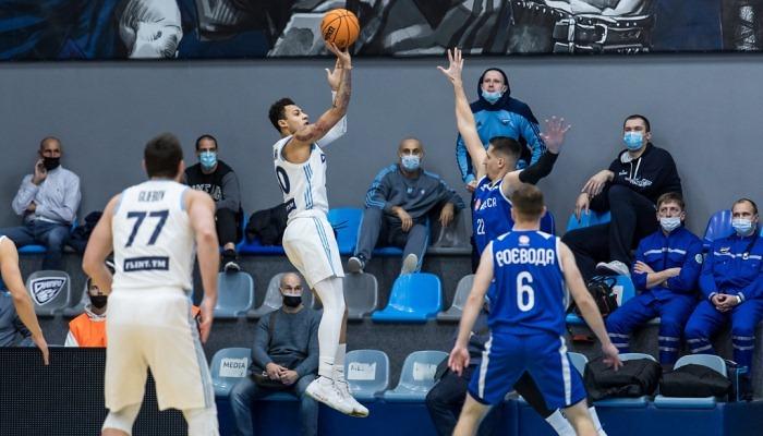 Финал Кубка Украины по баскетболу перенесен в Запорожье