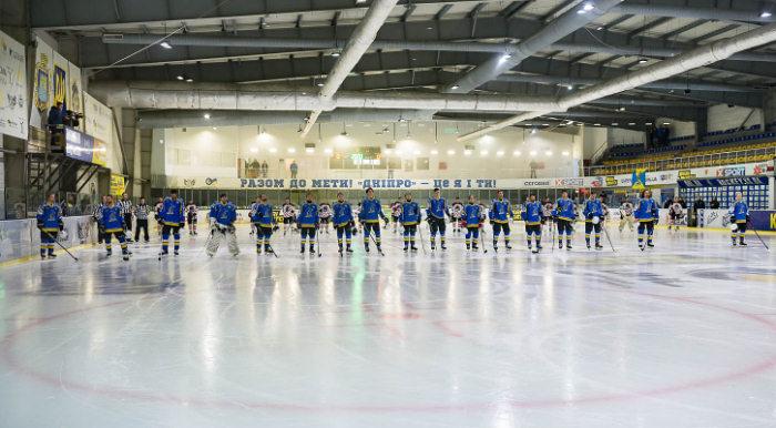 ФХУ просить гравців збірної України відкликати підписи