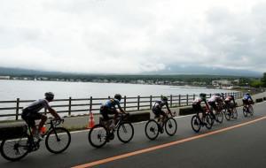 Чемпионат мира по шоссейному велоспорту-2025 пройдет в Руанде