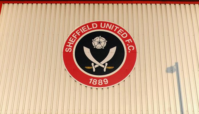 У Шеффілд Юнайтед зафіксовано декілька хворих на COVID-19